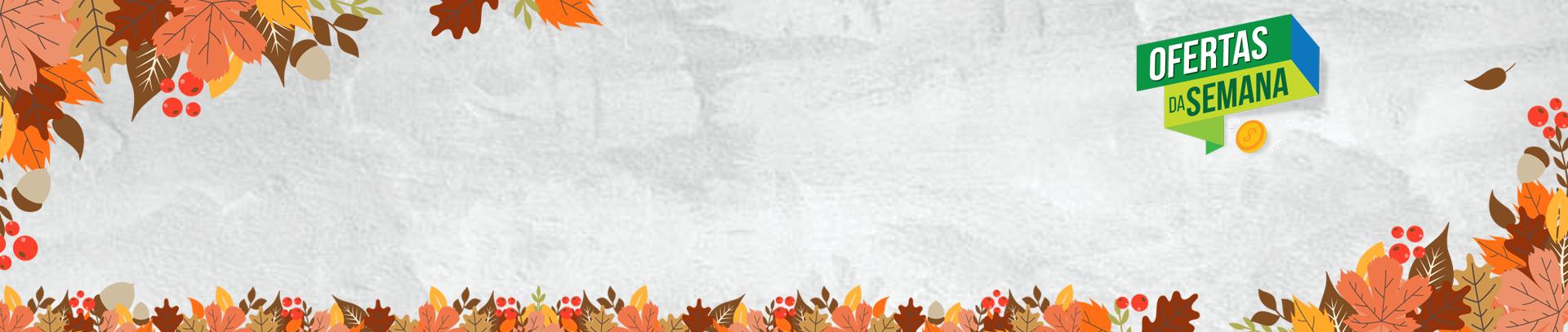 outonopalmeira